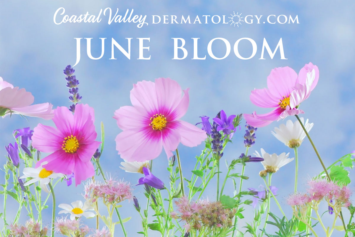 coastal-valley-dermatology-monterey-june-specials-photo
