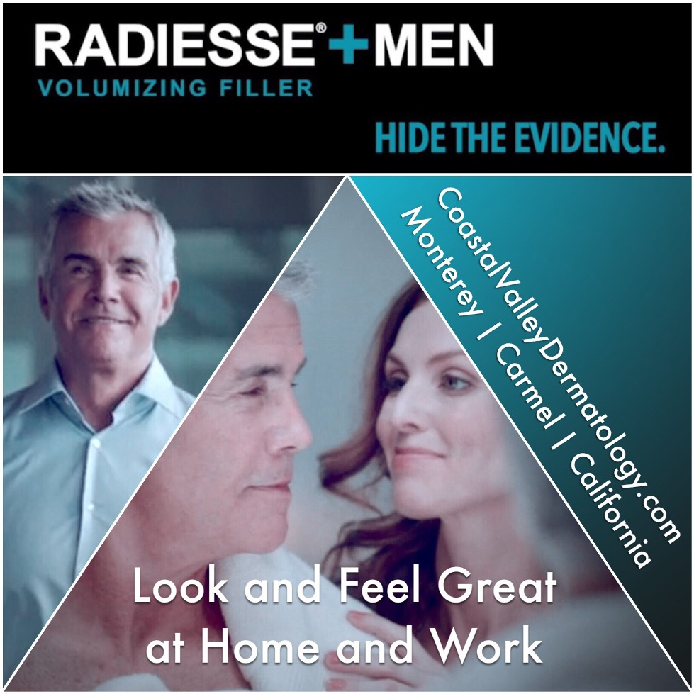 coastal-valley-dermatology-monterey-men-radiesse-photo