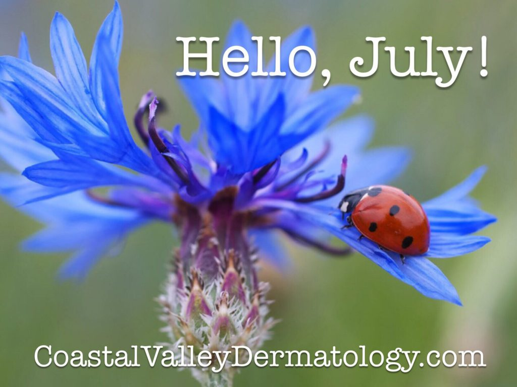coastal-valley-dermatology-monterey-july-specials-photo