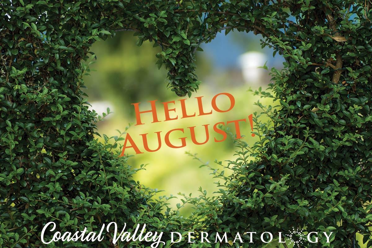 coastal-valley-dermatology-monterey-august-specials-photo