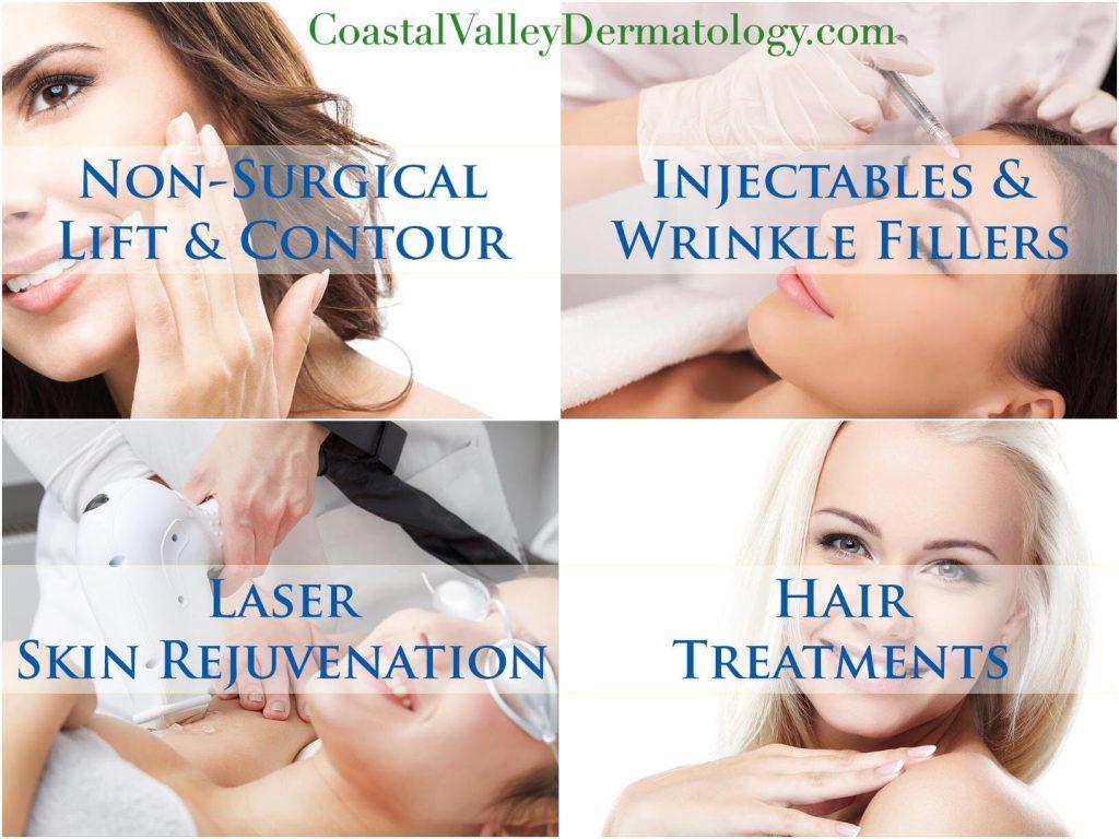 coastal-valley-dermatology-monterey-cosmetic-treatments-photo