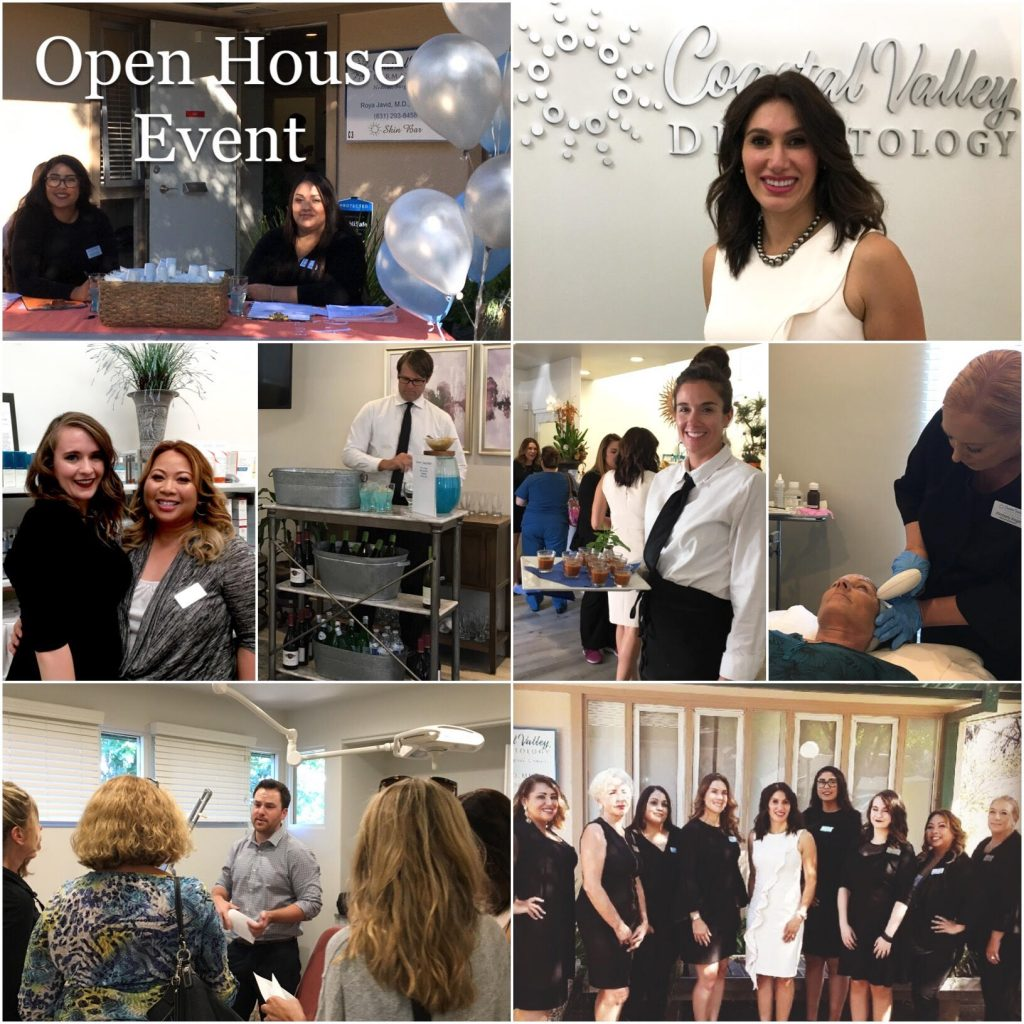 coastal-valley-dermatology-images-open-house-photo