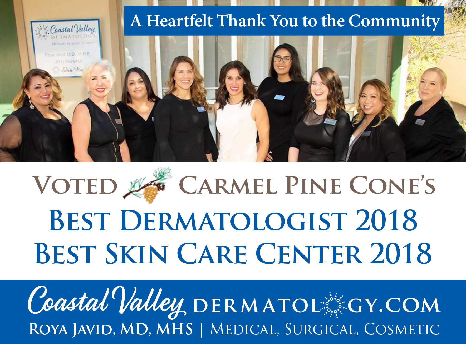 coastal-valley-dermatology-carmel-monterey-best-dermatologist-photo