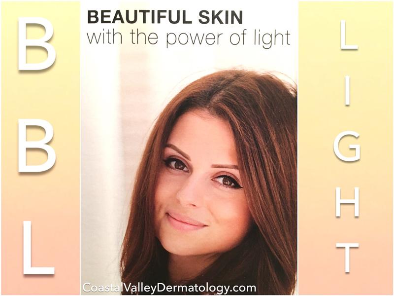 coastal-valley-dermatology-monterey-bbl-power-light-photo