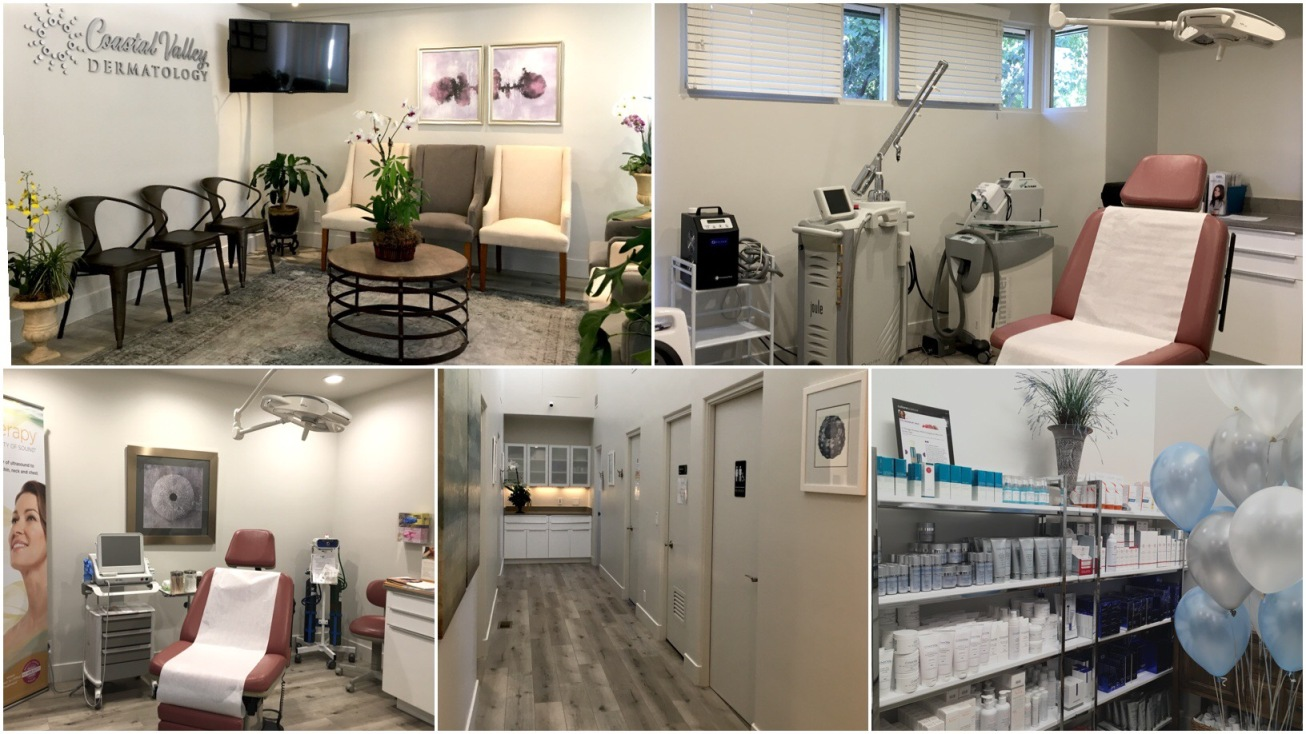 coastal-valley-dermatology-monterey-office-photo