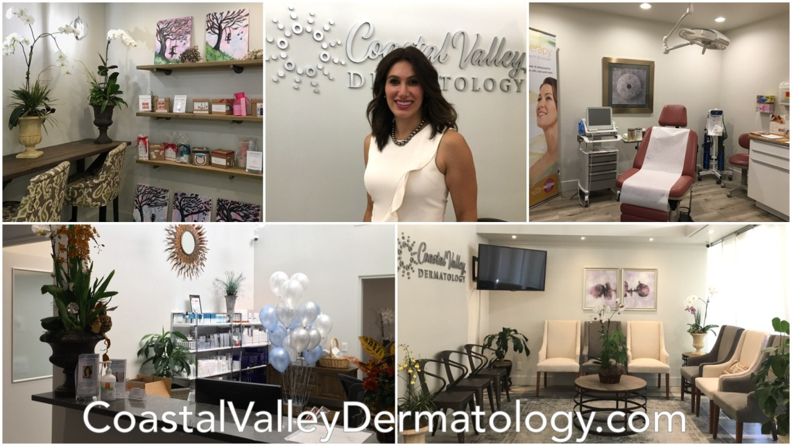 coastal-valley-dermatology-monterey-skin-clinic-photo