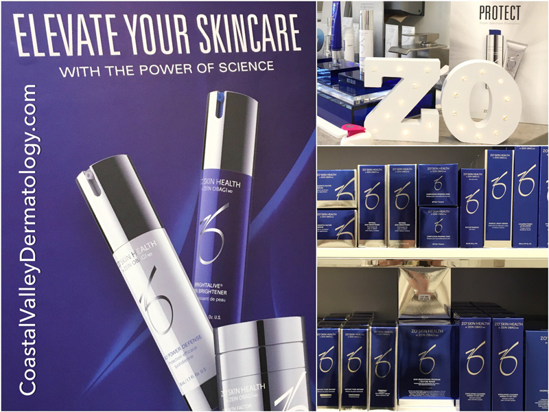 coastal-valley-dermatology-monterey-zo-skin-care-products-photo