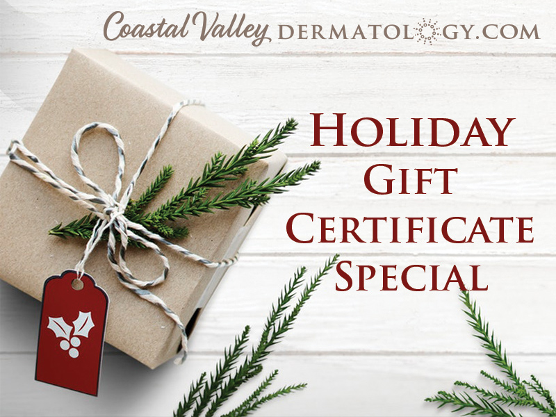coastal-valley-dermatology-monterey-gift-certificate-beauty-photo