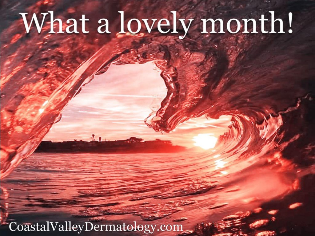 coastal-valley-dermatology-monterey-february-promos-photo
