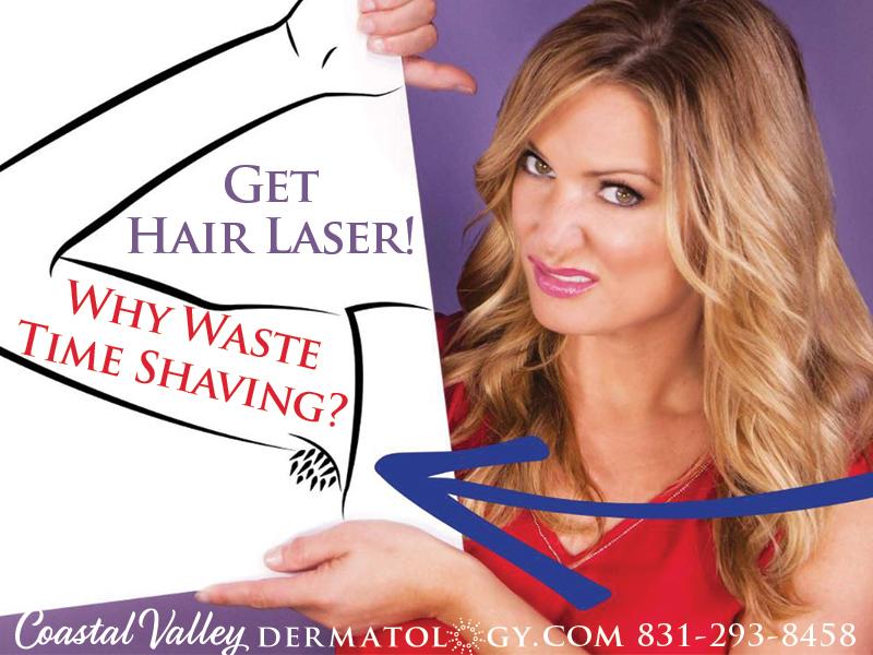 coastal-valley-dermatology-monterey-hair-laser-removal-now-photo