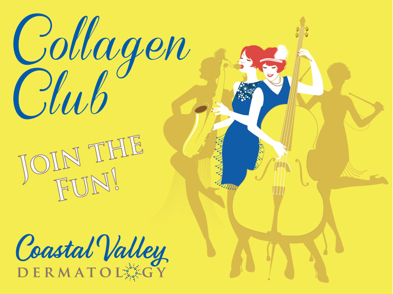 coastal-valley-dermatology-monterey-collagen-club-photo