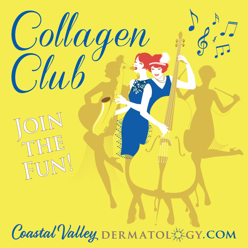 coastal-valley-dermatology-monterey-web-collagen-club-women-photo