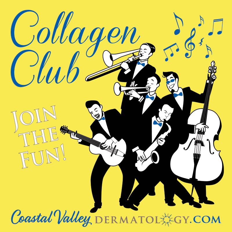 coastal-valley-dermatology-monterey-web-collagen-club-photo