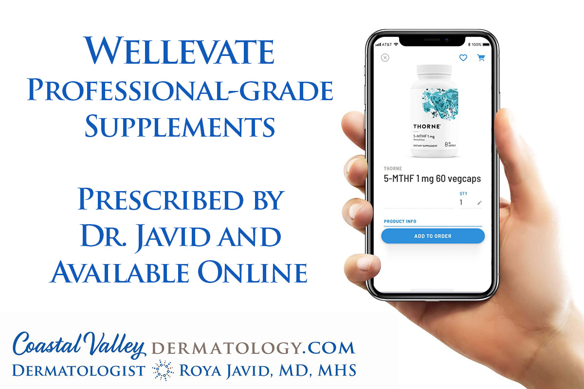 Wellevate-supplements-online-order