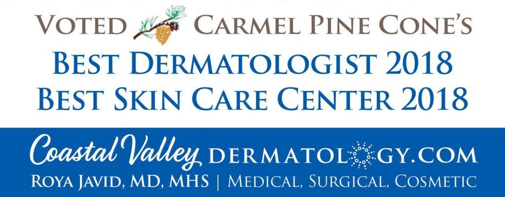 coastal-valley-dermatology-monterey-best-dermatologist-rj