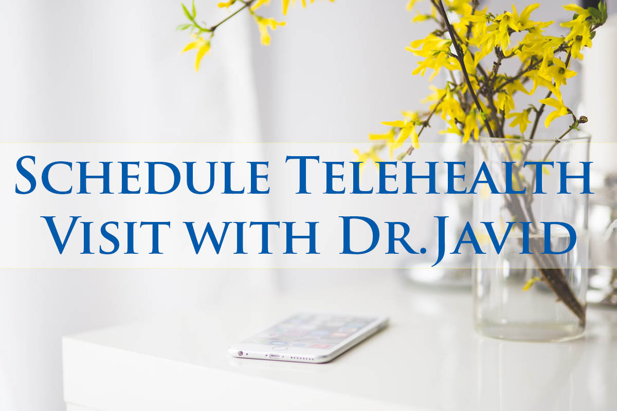coastal-valley-dermatology-monterey-schedule-telehealth-home