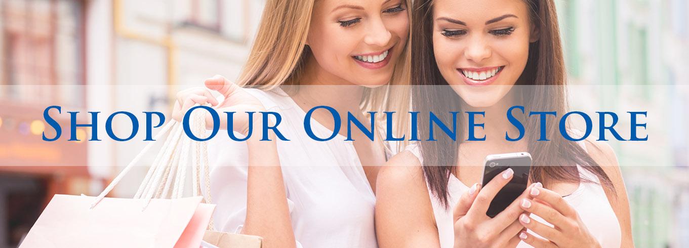 coastal-valley-dermatology-monterey-shop-cvd-online-store-now