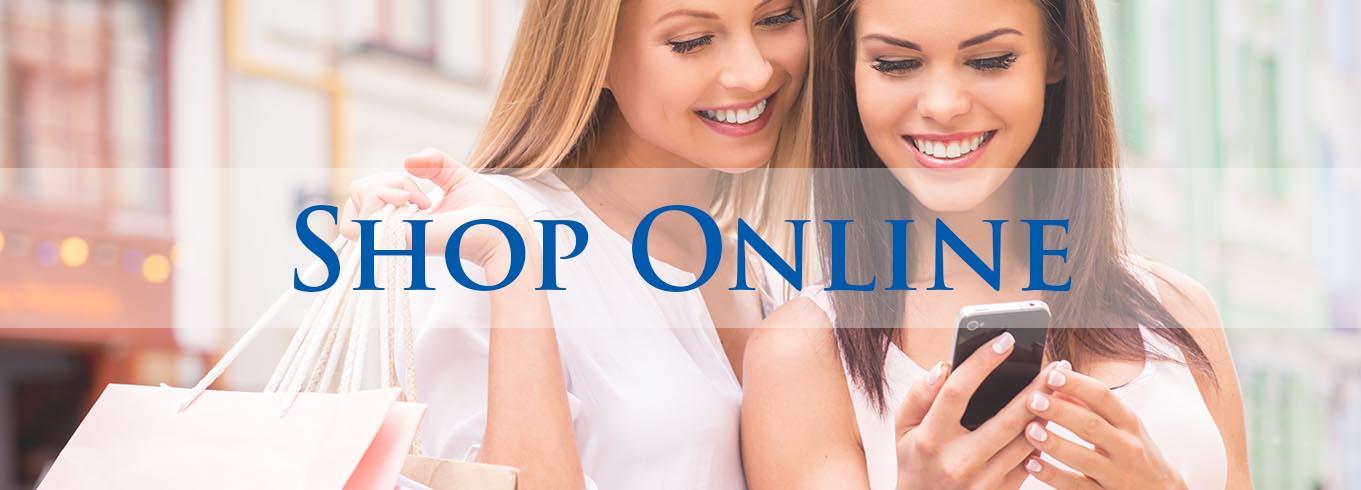 coastal-valley-dermatology-monterey-shop-cvd-online-store