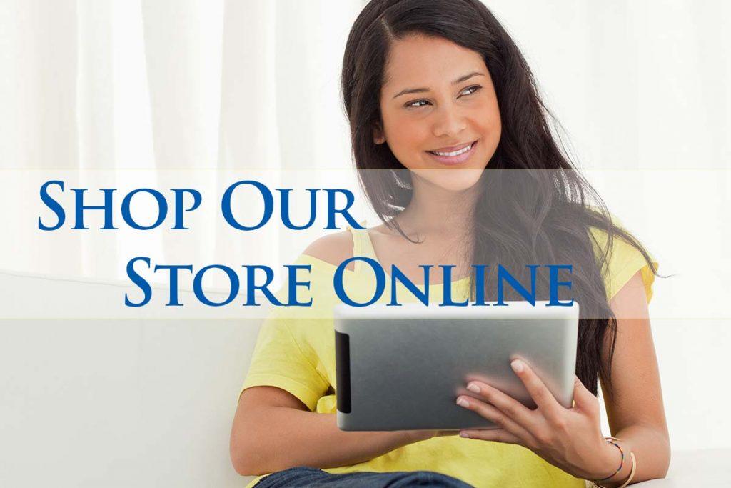 coastal-valley-dermatology-monterey-shop-store-online