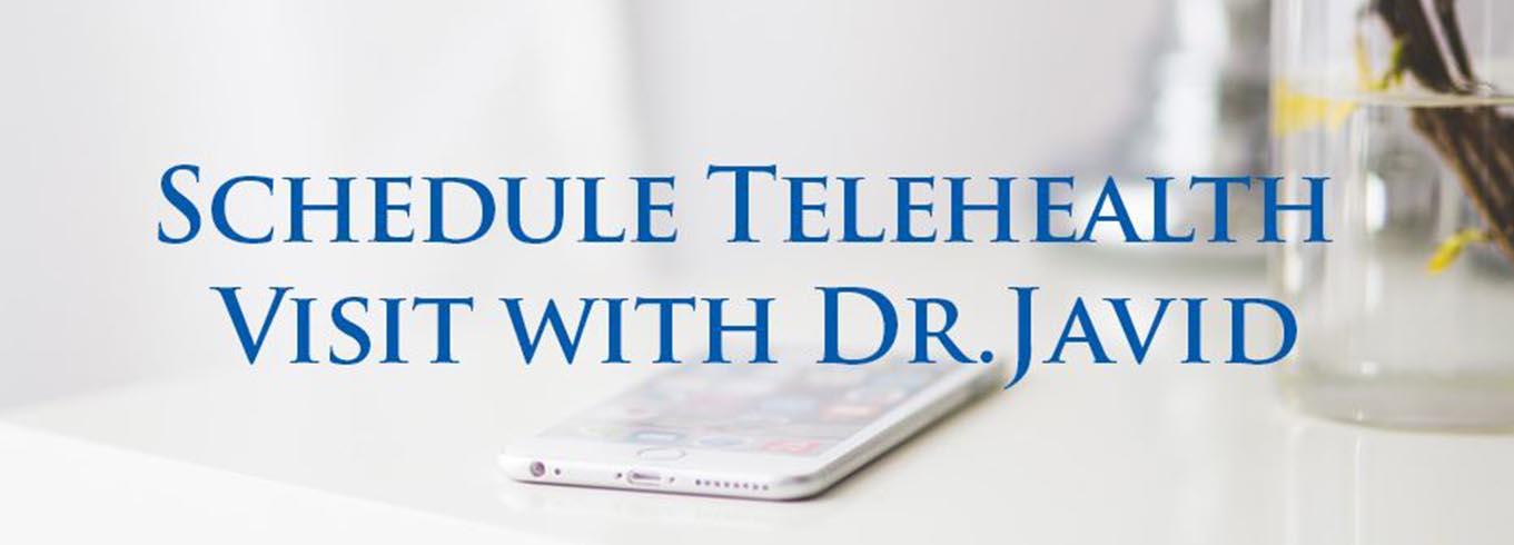 coastal-valley-dermatology-monterey-telehealth-video-visit-at-home