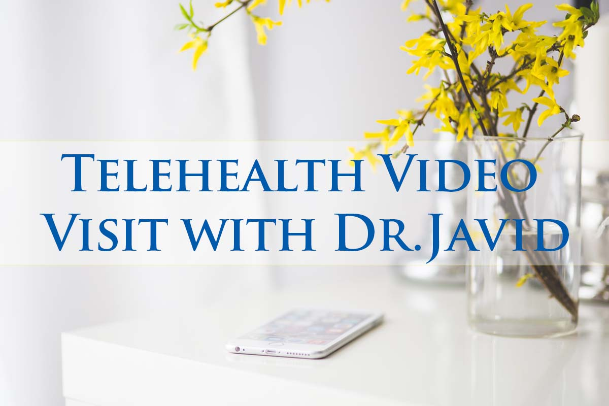 coastal-valley-dermatology-monterey-telehealth-video-visit