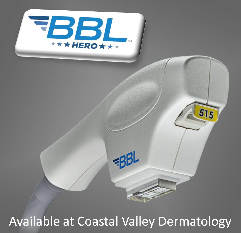 coastal-valley-dermatology-monterey-laser-bbl-hero