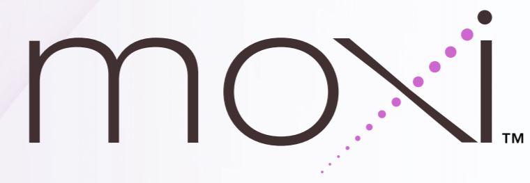 coastal-valley-dermatology-monterey-moxi-laser-logo