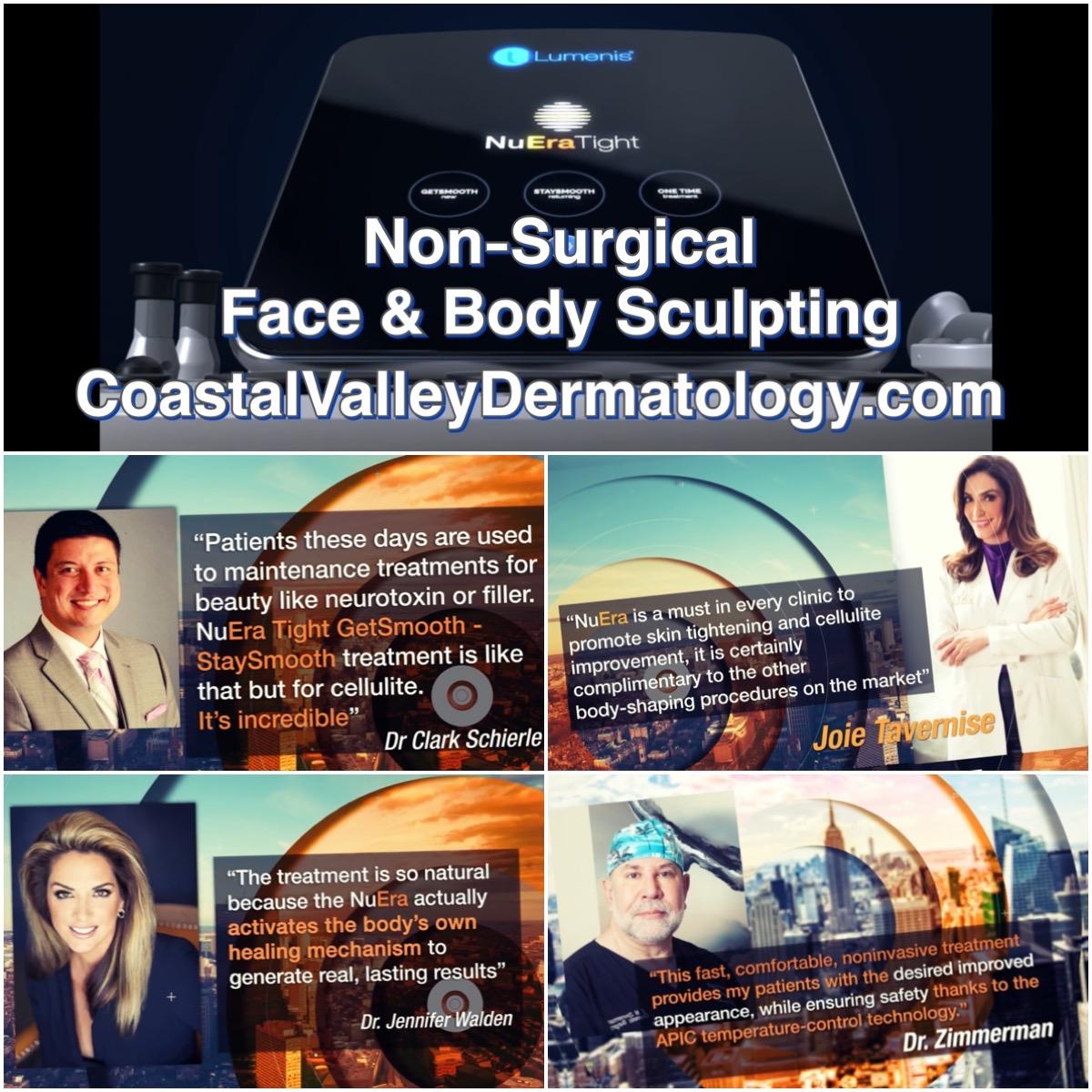 coastal-valley-dermatology-monterey-nuera-tight-skin-quotes-doctors