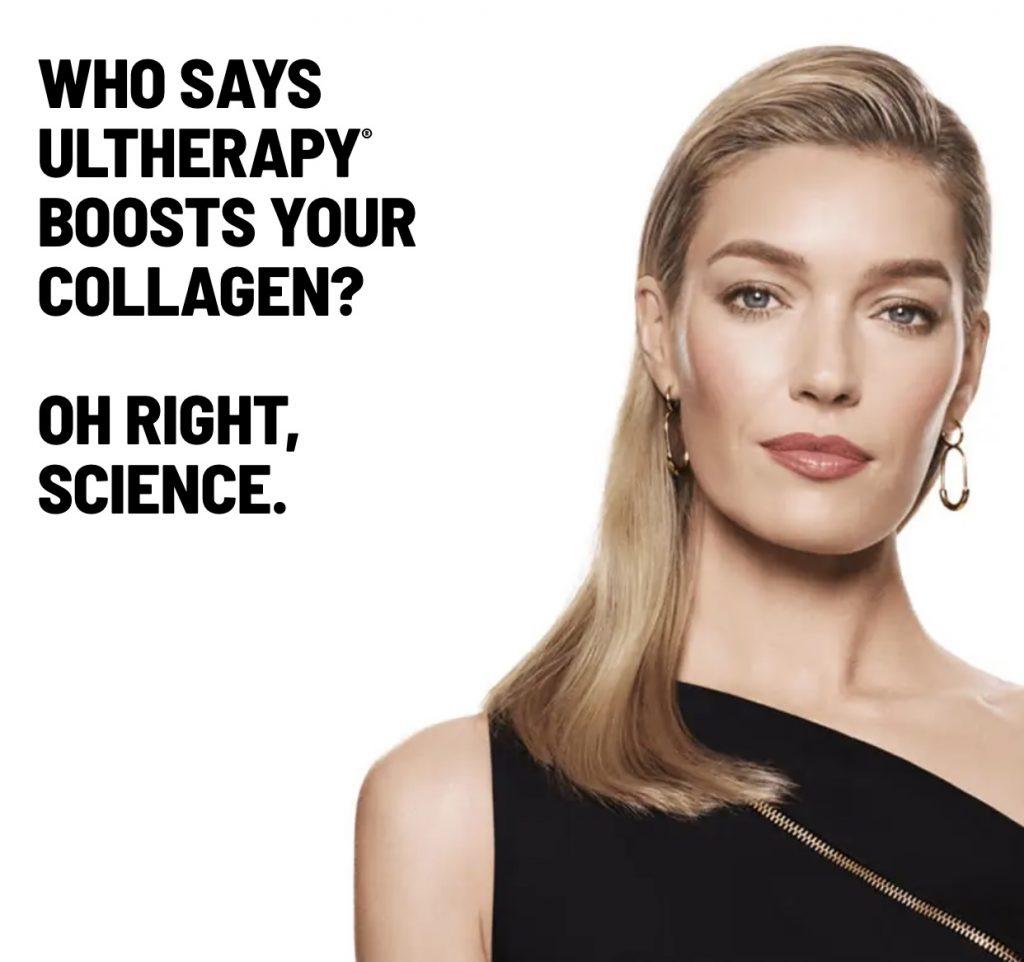 coastal-valley-dermatology-monterey-ultherapy-boost-collagen